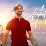 36280 Hath Fadle - Mishti & Shivam   Srishti Bhandari   Amjad Nadeem Aamir   Zee Music Originals